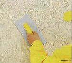 Материал для отделки стен и потолков