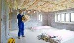 Как защитить жилье от лишнего шума